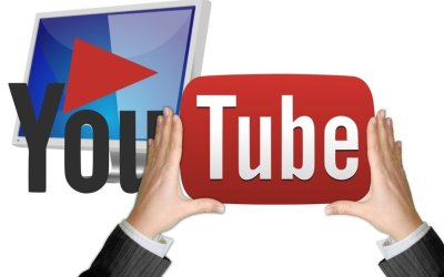 5 vragen over videohosting