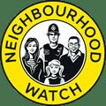 West Mercia Neighbourhood Watch