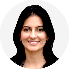 Etobicoke Dentist - West Metro Dental Dr. Amrita