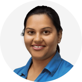 Etobicoke Dentist - West Metro Dental Dr. Sheema Shah