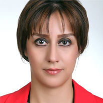dr.faranak-3