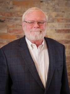 Randall L. Velzen