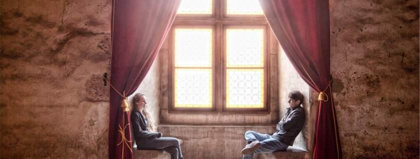 Collaborative Divorce FAQs | Johnsen Wikander P.C. West Michigan Divorce Attorneys