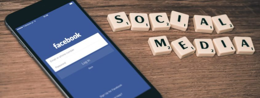 Social Media can be Divorce Case Evidence | Johnsen Wikander P.C. West Michigan Divorce Attorneys