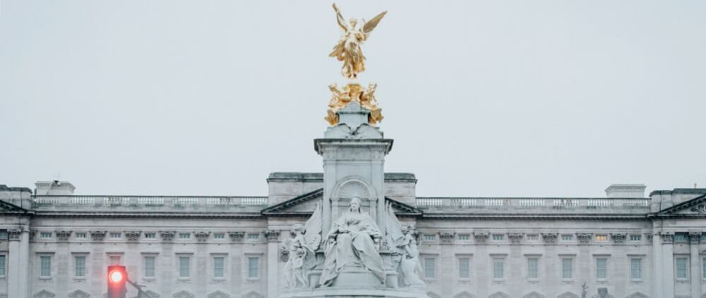 The British Monarchy, Marriage, and Divorce | Johnsen Wikander P.C. West Michigan Divorce Attorneys