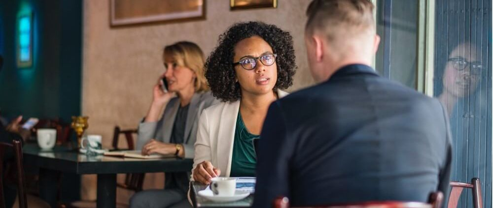 Divorce and Friendship - Who gets The Smiths? | Johnsen Wikander P.C. West Michigan Divorce Attorneys