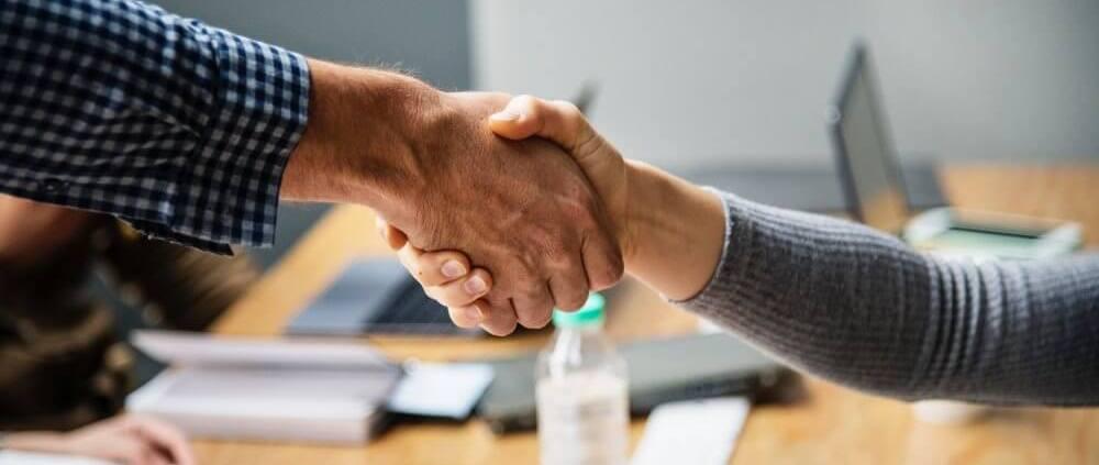 Collaborative Divorce – A Better Approach to a Difficult Issue   Johnsen Wikander P.C. West Michigan Divorce Attorneys
