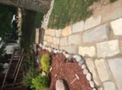 walkway2