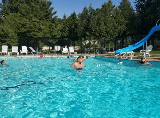 Floradale-Pool-2