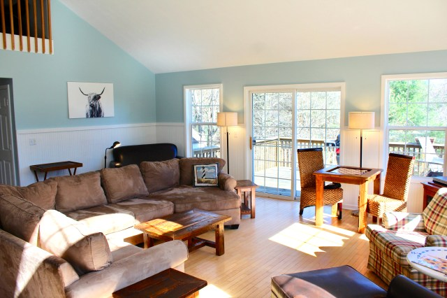 New-Parasail-Living-Room-2-1