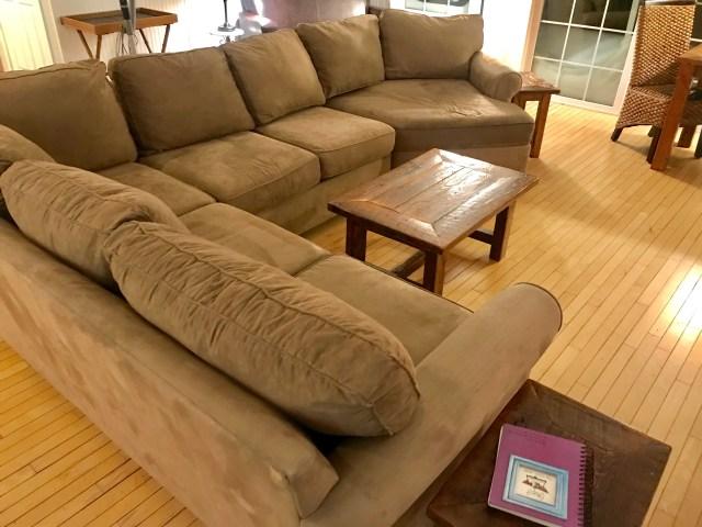 Parasail-Sofa
