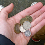 £1.56 of taxpayers money is the average subsidy per bus service