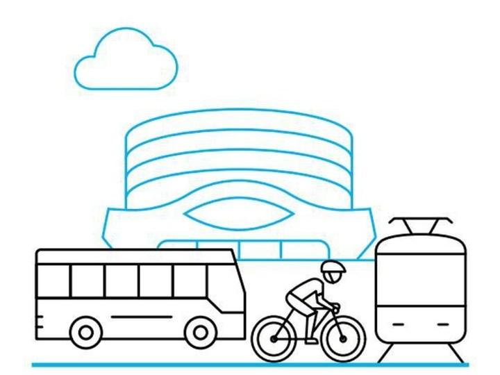Draft Birmingham Transport Plan – your thoughts?