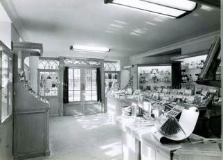 50s shop 2