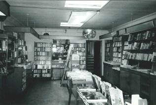 shop 1970s 1