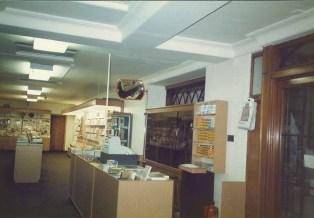 shop 1980s 2