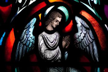 glass-angel-1