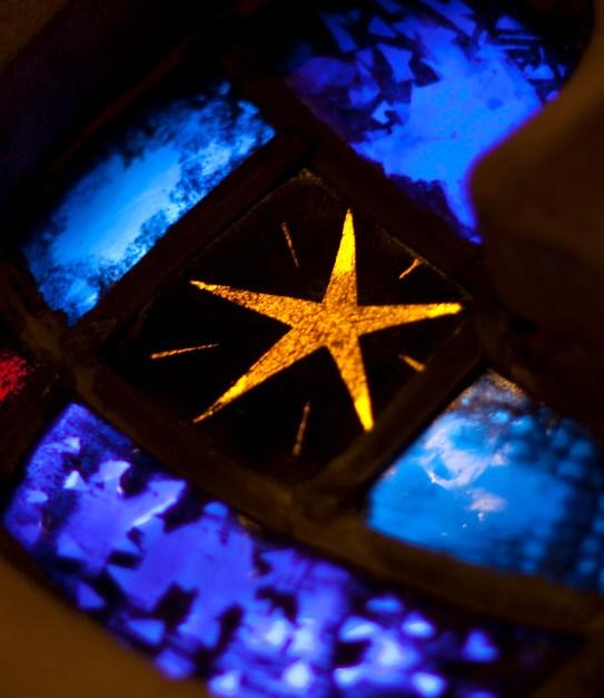 glass-star-1
