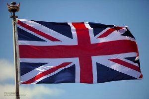 UK General Election will be held in May 2015 Photo Credit: UK Ministry of Defence License