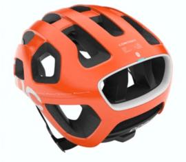 The new Volvo helmet Credit: Volvo