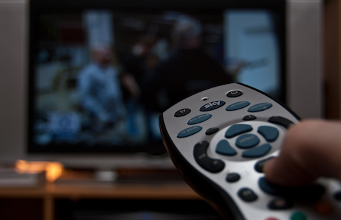 Petition calling for end of TV license hits 100,000 signatures