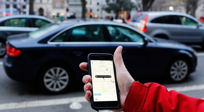 Uber appeal faces further setback