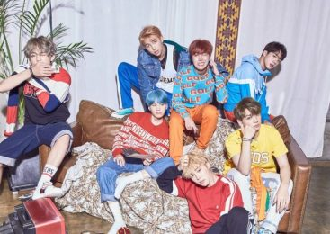 Grammy nomination for BTS sets a precedent for the future of Korean pop culture