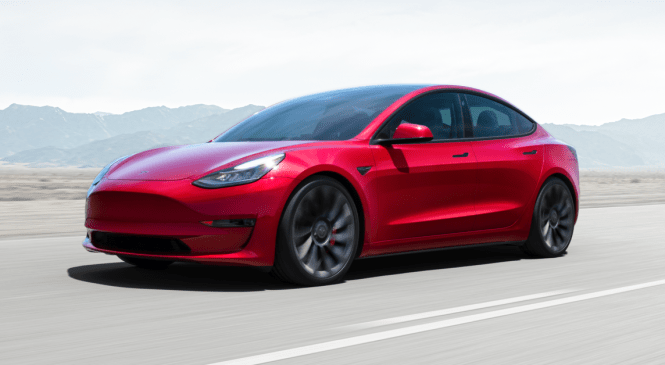 Are electric cars worth the price? Pros and cons of plug-in vehicles