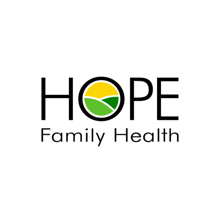 Westmoreland Tennessee Hope Family Health