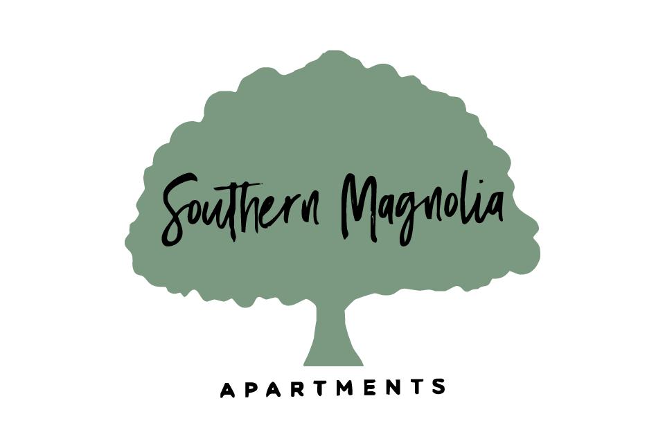 Southern Magnolia Apartments