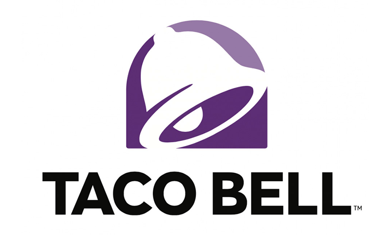 Westmoreland Tennessee Taco Bell