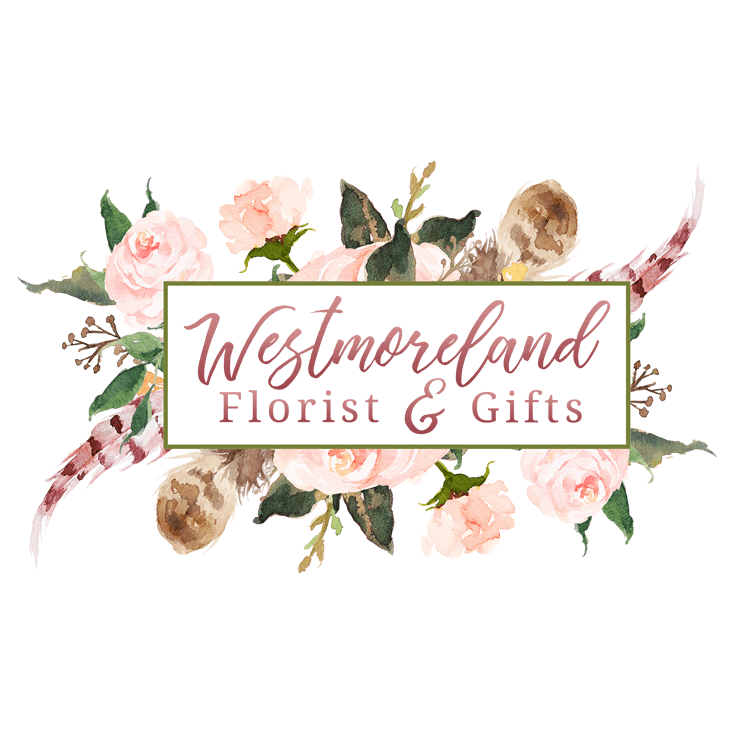 Westmoreland Tennessee Westmoreland Florist & Gifts
