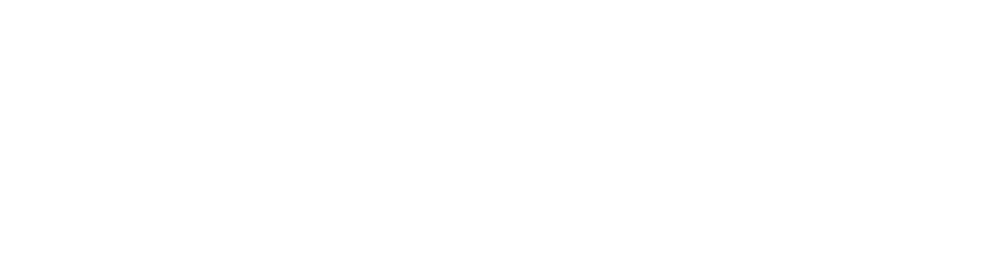 Westmoreland Tennessee White Logo