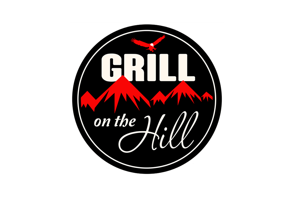 Westmoreland Tennessee Grill on the Hill