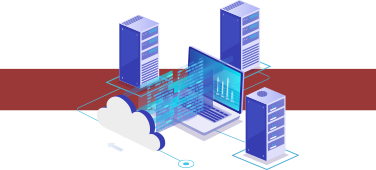 Enterprise MPLS with SpeedFusion