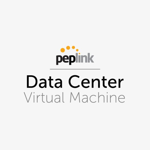 Data Center/Virtual Machine