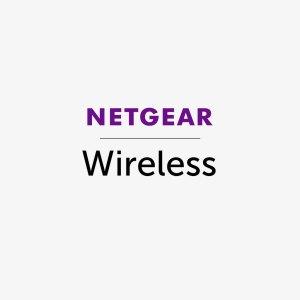 Netgear Wireless