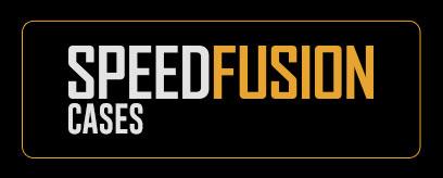 SpeedFusion Case - Nav header