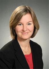 Valerie Davisson