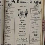 July17P7