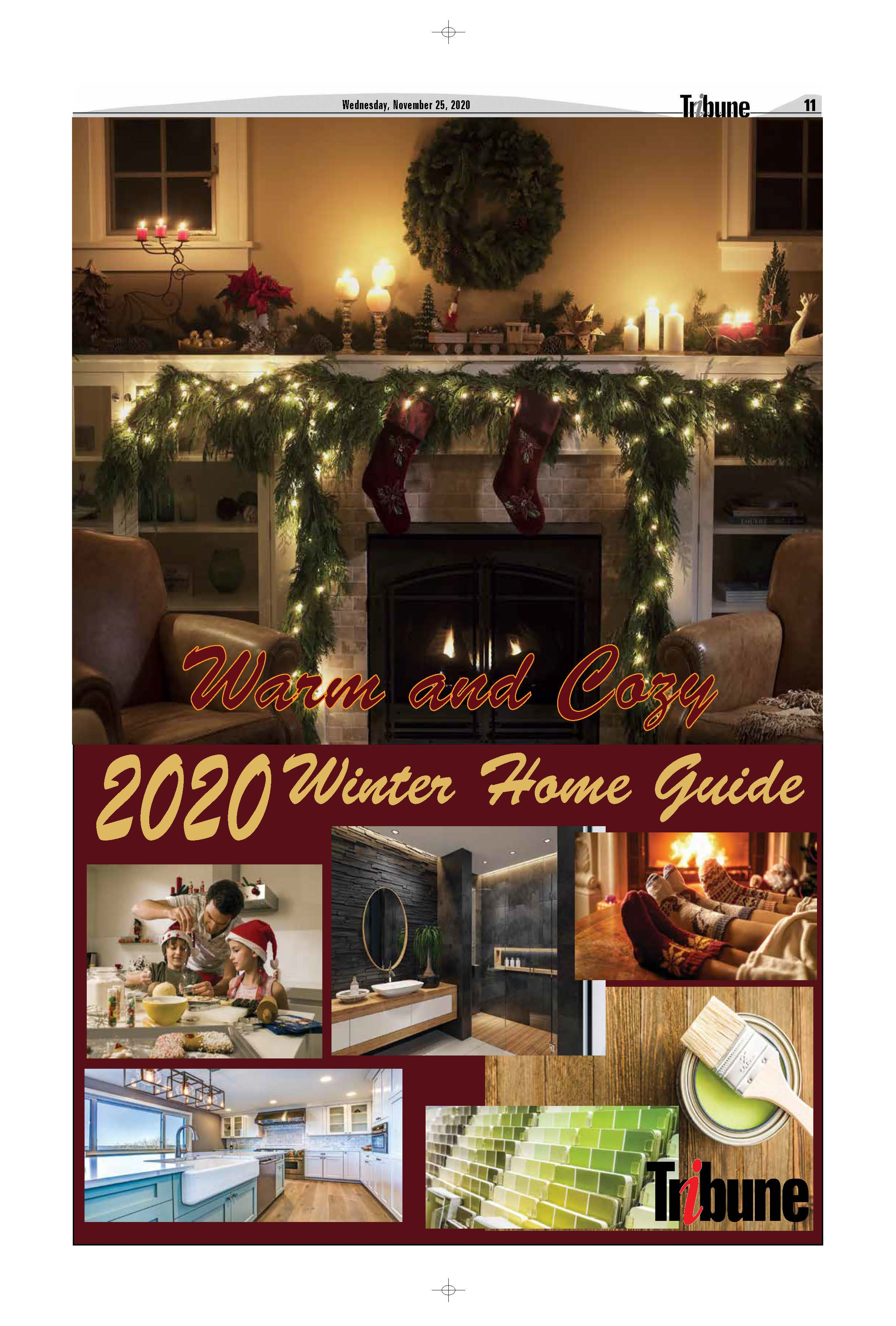 Winter Guide - Nov. 25, 2020_Page_01