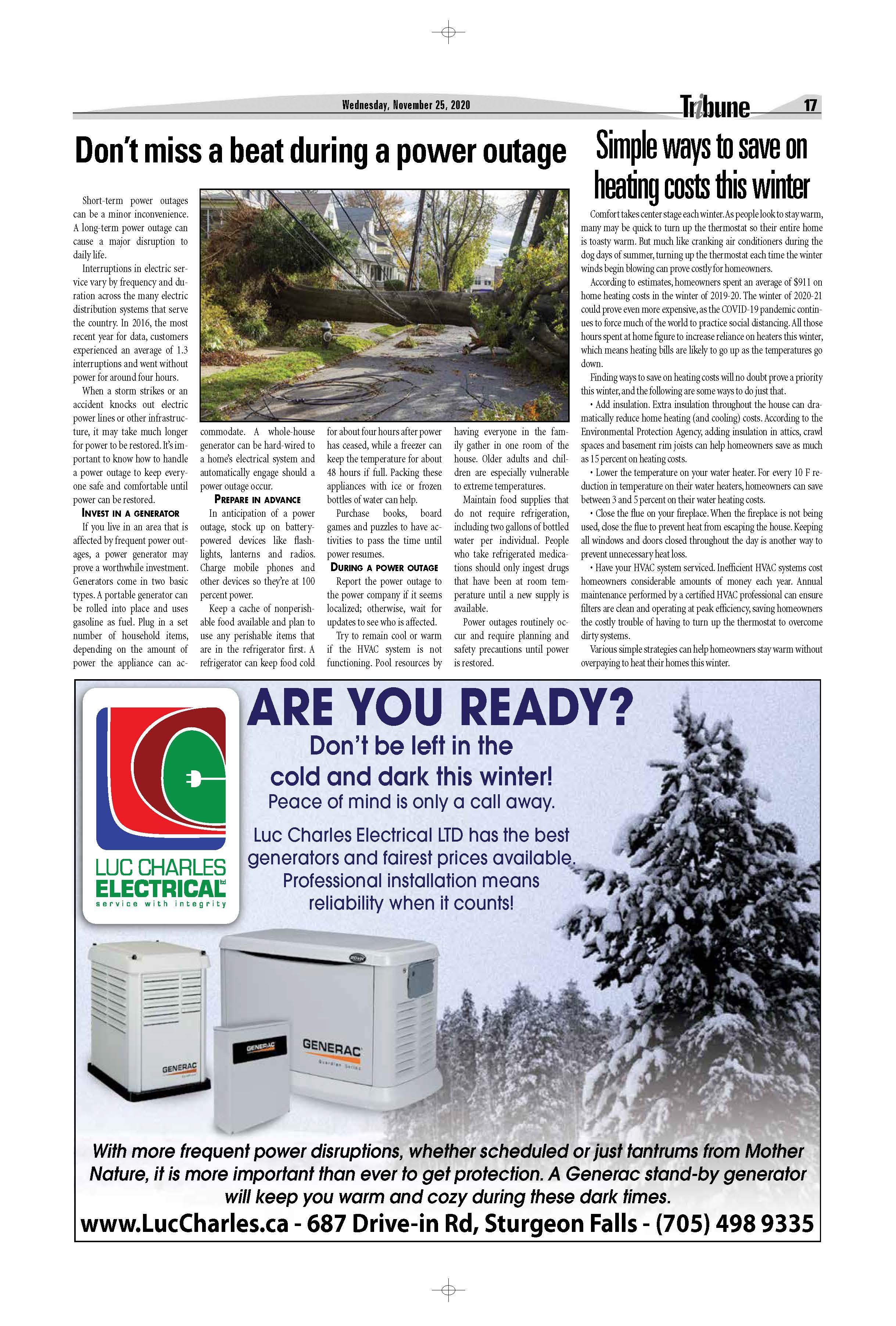 Winter Guide - Nov. 25, 2020_Page_07