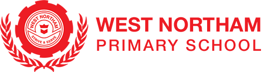 West Northam Primary School