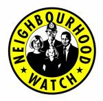 neighbourhood_watch