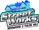 streetworks logo