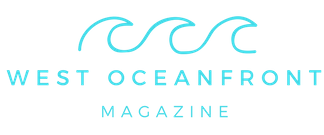 West Oceanfront Magazine