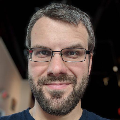 Google Text-To-Speech (TTS) – Weston Ruter