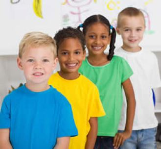 Kids dentist in Weston Florida