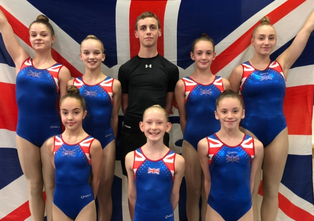 represent Great Britain at the Plovdiv World Cup 2018.jpg