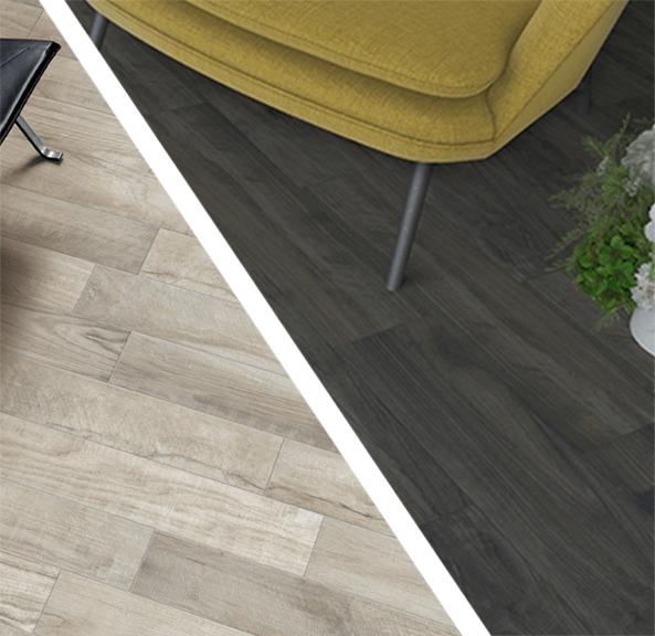 weston tile toronto s tile experts